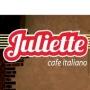 Juliette, итальянское кафе