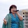 Светлана Дмитриева, тамада