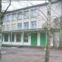 Родинская средняя школа