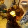 Элис, парикмахерская