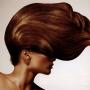 Чародейка салон-парикмахерская
