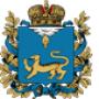 Государственный комитет по физической культуре и спорту