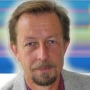 Малыхин Игорь Николаевич Психотерапевт, Нарколог, Биоэнерготерапевт