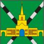 Дновский краеведческий музей