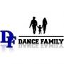 Dance Family, школа танцев