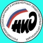 Росснио, Псковский Областной Дом Науки и Техники