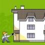 Учебно-курсовой комбинат жилищно-коммунального хозяйства