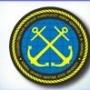 Учебный центр Морская академия