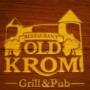Old Krom Grill&Pub