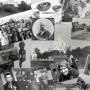 Усвятский историко-краеведческий музей