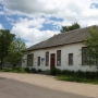 Куньинский Краеведческий Музей