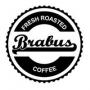 Coffee Brabus, кофейня