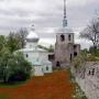 Порховский музей