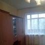 Однокомнатная квартира на Юбилейной