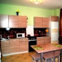 Трёхкомнатная квартира на ул. Кузбасской Дивизии