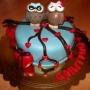 СЛАСТЕНА - торты на заказ в Пскове