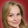 Ведущая Елена Иванова(Тамада)