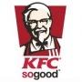 KFC (Октябрьский пр.)