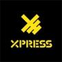 Фитнес X-PRESS