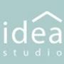IDEA, дизайн студия