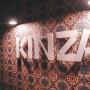 KINZA, ресторан восточной кухни