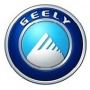 ���, ��������� Geely � Emgrand