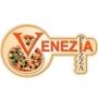 Венеция / VENEZIA, кафе