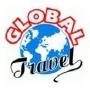 Глобал-Трэвел, туристическое агентство в Острове