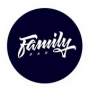 Family Bar