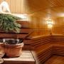 Баня на дровах в Неелово-2
