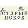 Старый Псков, мини-гостиница