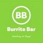 Burrito Bar / Буррито Бар (Акваполис)