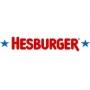 Hesburger / Хесбургер (на Кузбасской)