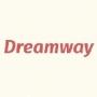 Dreamway, спортивно-эстетический центр
