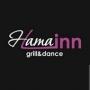 NATA INN (GRILL & DANCE), ресторан-клуб