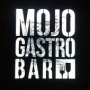 MOJO Gastro Bar, ресторан авторской кухни