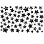 Stars, детский центр интеллектуального развития