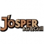 Josper Bar&Grill