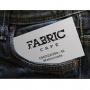 Fabric Cafe / Фабрик кафе