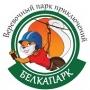 Белкапарк