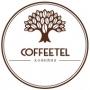 Coffeetel, кофейня