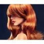 Формула цвета, магазин профессиональной косметики для волос