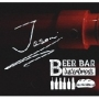 Jason Beer Bar