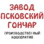 Псковский сувенир на Вокзальной