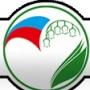 ГБПОУ Псковской области