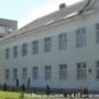 ГБПОУ ВПК «Великолукский политехнический колледж» - 2 отделение