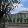 ГБПОУ «Опочецкий индустриально-педагогический колледж»