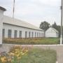 Филиал ГБПОУ ПО «Островский многопрофильный колледж» в г. Пыталово