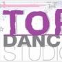 TOP DANCE, студия современного танца