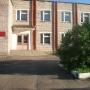 Детская школа искусств Локнянского района